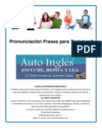 Auto_Ingles_Pronunciacion_Frases_para_Training_II.pdf