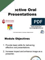 5-Oral Presentations Final (Transcribe)