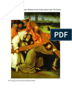 The Way of the Cross.pdf