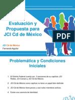 Propuestas JCI Cd de México_Fer Aguilar