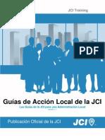 JCI Local Action Guides-SPA-1.1