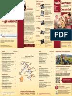 RZ WS-2013 Osnabrueck 8-Seiter Web