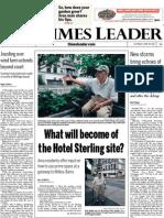Times Leader 06-29-2013
