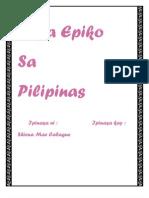 44815716-Mga-Epiko