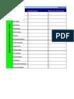OE Training Calendar.xlsx