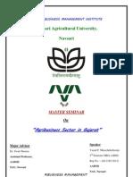 Seminar Report 2013