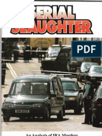 127479271 Serial Slaughter Murders in Northern Ireland