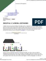 Understanding Digital Camera Sensors-1