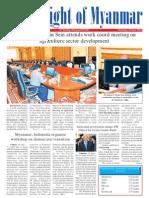 276newsn.pdf