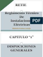 trabajoretiediapositivas-091201084452-phpapp01