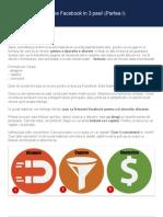 Dezvolta Ti Afacerea Pe Facebook in 3 Pasi Part1 (1)