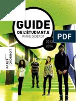 Guide_etudinat.e_Paris_Diderot_2013_2014.pdf