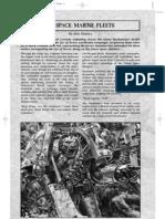 Battlefleet Gothic Magazine - 15