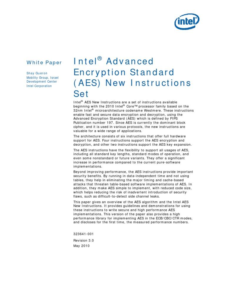 The intel i7-6700k review; skylake arrives page 4.