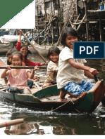 ADB AR2006 Southeast Asia