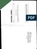 NP 005-96 Proiectarea Constructiilor Din Lemn