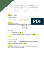 Copy of Statisticshomeworkhelpstatisticstutoringstatisticstutor Byonlinetutorsite 101015122333 Phpapp02