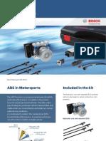 ABS M4 Brochure e