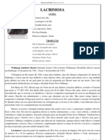 Lacrimosa - Mozart.pdf