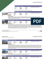 Montco Industrial & Office April-09
