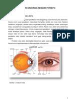 Pemeriksaan-fisik persepsi sensori.docx