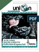 FCT Edicion Especial 30 Junio