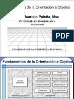 Principios-Orientacion-Objetos
