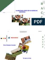 haccp-inocuidad-nom251ssa-2011-110808151503-phpapp02