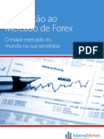 Intro Forex Trading-PT