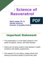 Resveratrol_08.10.08