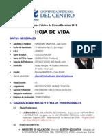 cv_upecen_2013