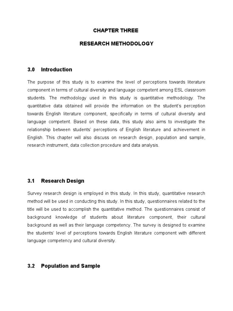 Apa Citation Of Dissertation Headings