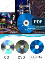 Drivers for 4KUS DVD-7T16