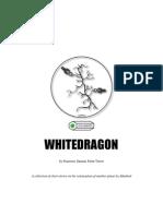 Whitedragon