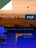 Inmunologia del Cancer.pdf