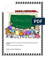 Guia+de+Evaluacion+de+La+Escritura+Infantil