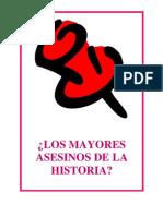 LOS MAYORES ASESINOS DE LA HISTORIA.pdf