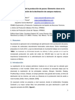 Optimizacion_Pozos_petroleros