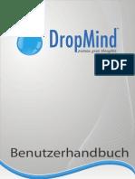 dropmind.pdf