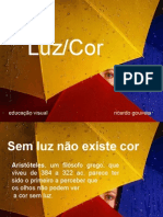 cor-luz-110629144309-phpapp01