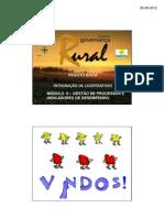 ApostilaCRAVIL_Mód.II_Gestão Processos_Indicadores [Modo de Compatibilidade]