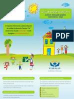 Fiscalia_Guia Informativa Delitos Sexuales Contra Menores de Edad