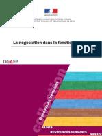 Negociation Fp