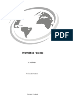 [060321105708]informatica_forense