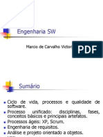 _00-EngenhariaSW.ppt