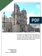 Guia+de+Viagem+Peru+via+Acre+ +2%C2%AA+Edi%C3%A7%C3%A3o+2011