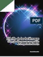 55_El_brillo_de_las_luciérnagas