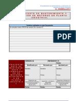 SL_SEIMMEIpoe013 Mantenimiento de Motores Eléctricos en Trenes - copia