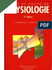 49630695 Atlas de Poche Physiologie
