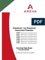 P12x TechnicalDataSheet en 1E